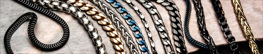 Chain Sets