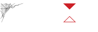 INOX-US Jewelry